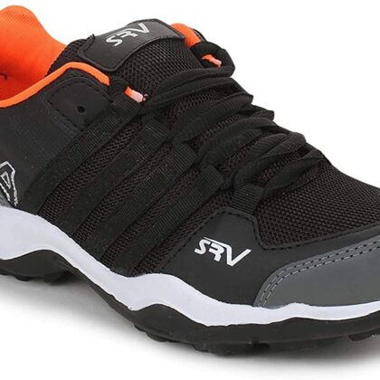 TRASE Men's & Boy's Running Shoe